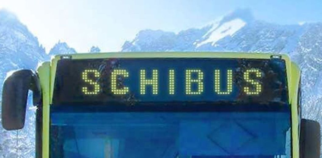 Schibus
